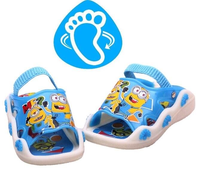 32e735fd43c sandale plage bebe