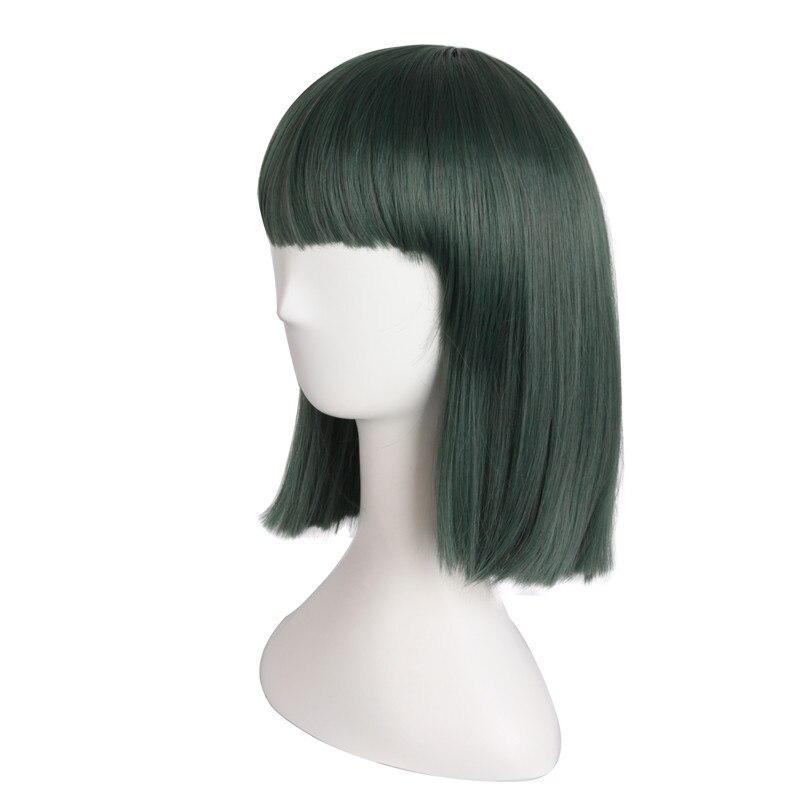 wigs-wigs-nwg0sh60538-mg2-2