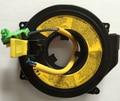 Promoción Envío Gratis Volante 93490-2F001 Reloj Espiral Cable Primavera Airbag para Hyundai Tucson Kia Cerato