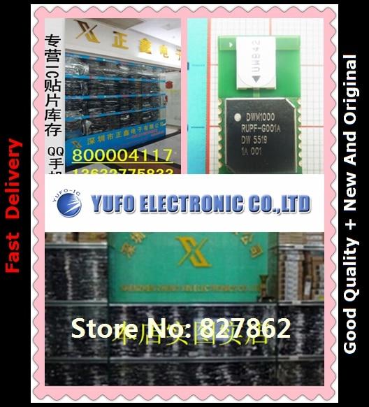 ФОТО Free Shipping 1PCS  DWM1000  YF1122