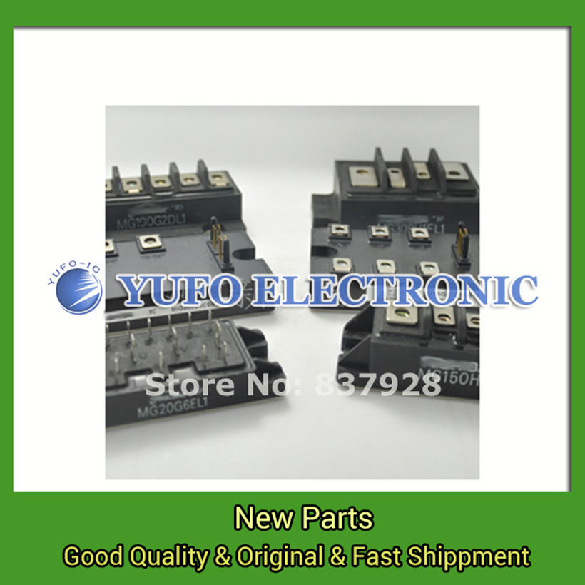 Free Shipping 1PCS MG15Q6ES51 power module Special supply genuine original Welcome to order YF0617 relay free shipping 1pcs lot module stk0050 hyb 10