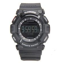 การออกแบบแฟชั่นpedometer h eart rate monitor smart watchกีฬาแคลอรี่เคาน์เตอร์การดูแลสุขภาพการตรวจสอบอัตราการเต้นหัวใจนาฬิกาod # s