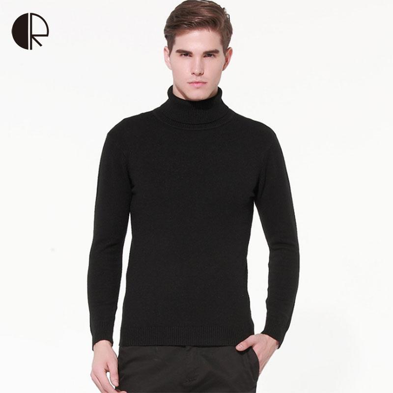 웃 유Sweater Men 2016 Autunm/Spring ᐂ Brand Brand Men's High ...