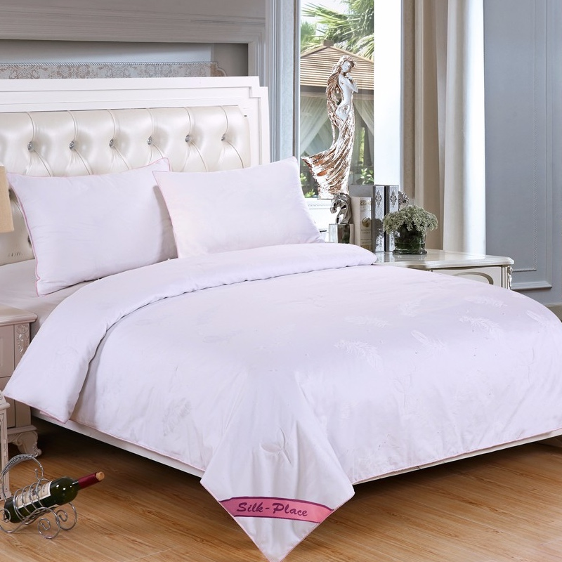 High-quality quilts Great beautiful warm comfortabl