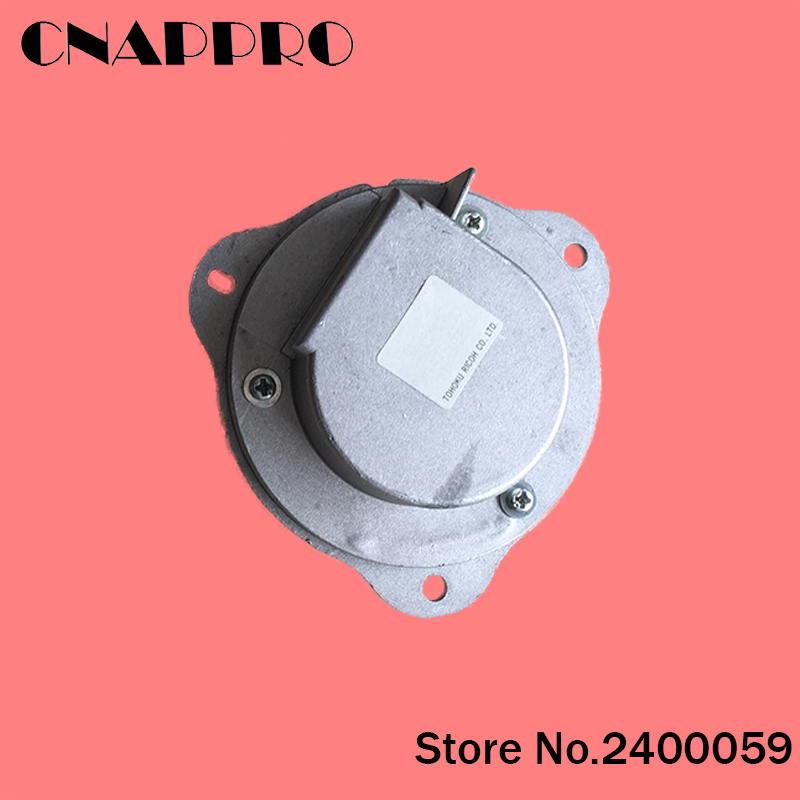 No SC320 AX02-0324 AX06-0277 AX060277 AX060324 Polygon Mirror Motor for Ricoh Aficio 1060 1075 2051 2051SP 2060 2060SP 2075 2075 rmotp0910fcpz polygon mirror motor for sharp arm350 arm355n arm450 arp350 arp450 mx m350n m450n parts no sc320 code