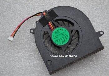 Ssea novo ventilador da cpu ab06505hx12db00 para lenovo g460 g465 g560 z460 z465 z560 z565 ventilador