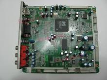 LC26HU25-26 hu19 motherboard panel 782.32 d THU25 HU25-010-01