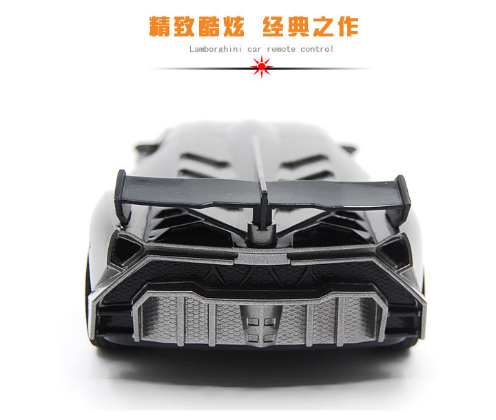 New-arrival-Super-Racing-Car-Rc-Speed-Radio-Remote-Control-Sports-Car-118-Motor-Xmas-Gift-Kid-toy-2