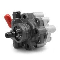 Мощность руля насос для Toyota Camry Sienna Highlander Avalon Sienna Lexus RX ES 4432048040