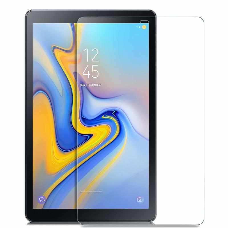 Tab A2 10.5 T590 T595 2018 Tempered Glass Screen Protector for Samsung Galaxy Tab A 10.5 SM-T590 SM-T595 Tablet Protector GlassTab A2 10.5 T590 T595 2018 Tempered Glass Screen Protector for Samsung Galaxy Tab A 10.5 SM-T590 SM-T595 Tablet Protector Glass