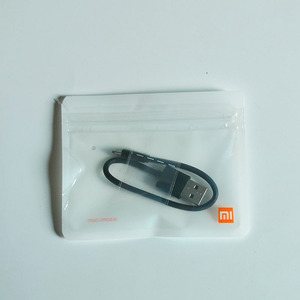Image 5 - Câble dorigine Xiaomi micro usb câble court noir de données de synchronisation de charge pour redmi 2 s 3 s 4 4x5 plus 6 note pro 4 4x 5A 5 plus cordon