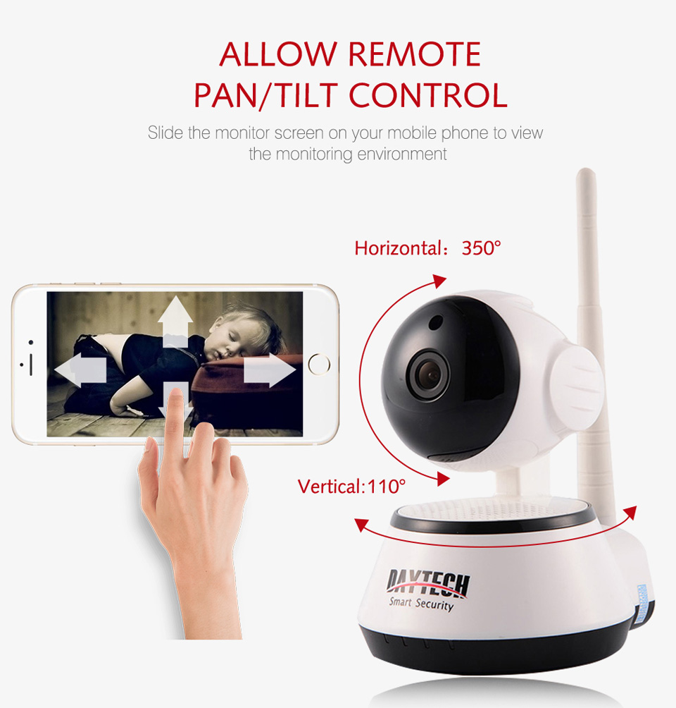 wireless ip camera (7)
