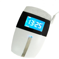 ATANG 2018 New No Sleep Tens Anti Sleep Electrotherapy Alpha CES Aid Anxiety Insomnia Depression Cure Migraine Neurosism