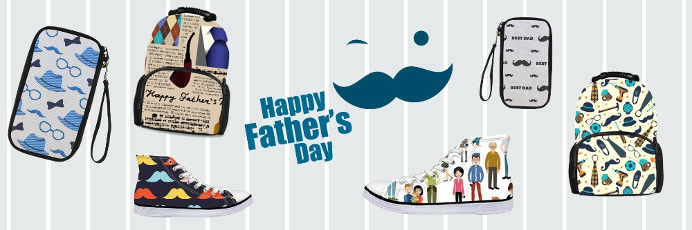 1920-640Father day