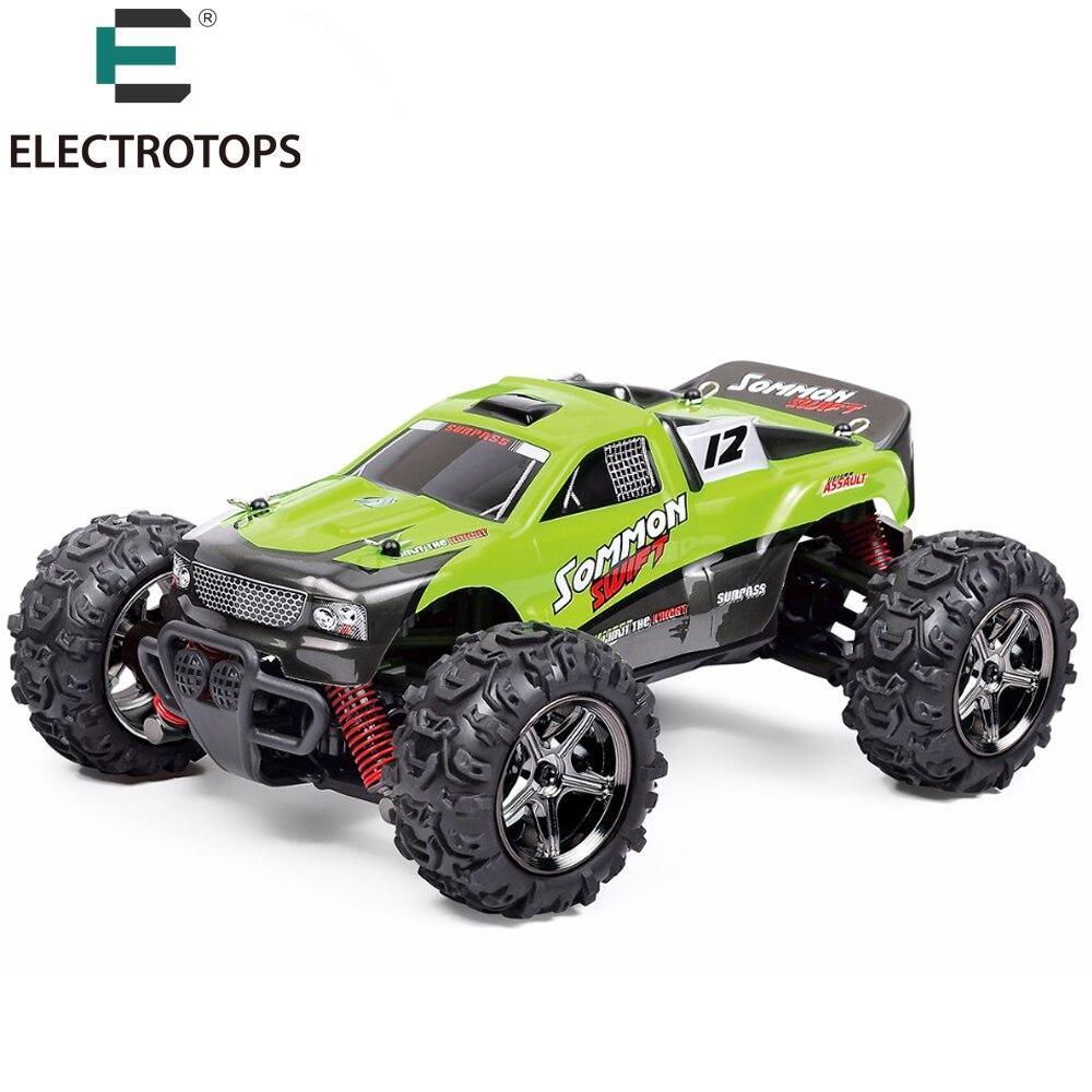 Hobby Rc Toys 36