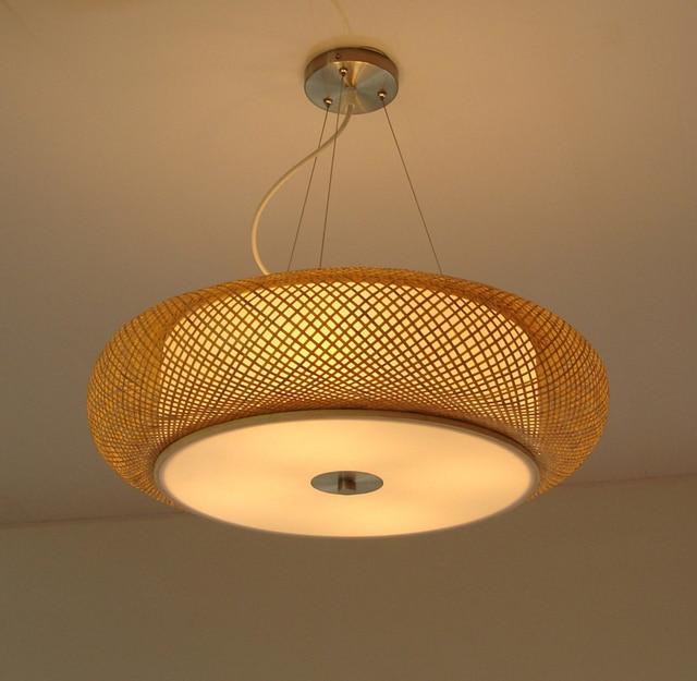 https://ae01.alicdn.com/kf/HTB1QqFcIXXXXXcaXXXXq6xXFXXXs/enkele-hanglamp-woonkamer-verlichting-moderne-korte-slaapkamer-lamp-romantische-plafond-japanse-stijl-hanglamp-verlichting.jpg_640x640.jpg