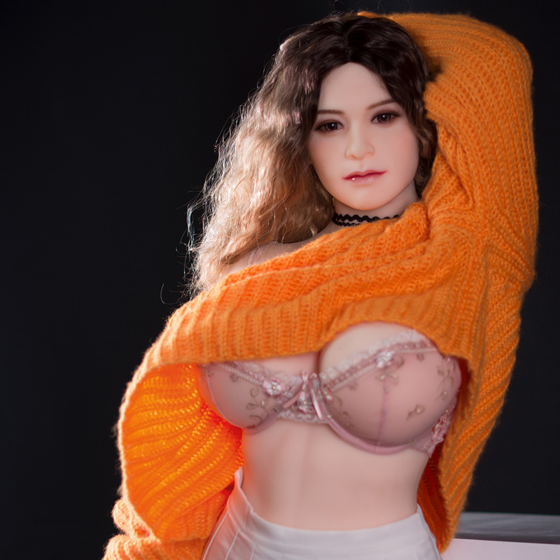 150cm real silicone sex dolls robot japanese anime love doll realistic toys life for men full big breast sexy mini vagina adult150cm real silicone sex dolls robot japanese anime love doll realistic toys life for men full big breast sexy mini vagina adult