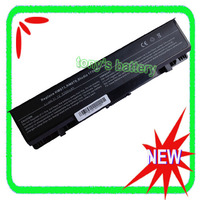 5200mAh Laptop Battery For Dell Studio 17 1735 1736 1737 RM791 RM870 RM868 MT342 KM973 KM978