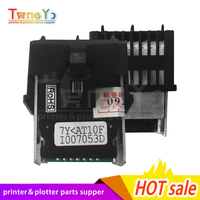 Бесплатная доставка 100% Новый оригинальный для DS1700 DS5400III DS2100 DS1100 DS610 DS6400III SK800 печатающая головка в продаже