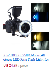 """Cámara digital Smart Glaze protectores de pantalla para 3/"""" Nikon Coolpix A100-3 Paquete"""
