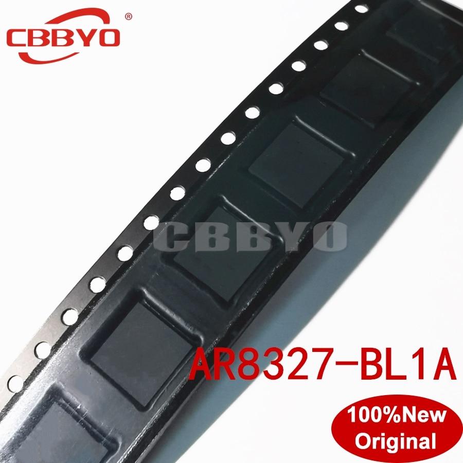 2pcs 100% New AR8327-BL1A AR8327 BL1A QFN-148