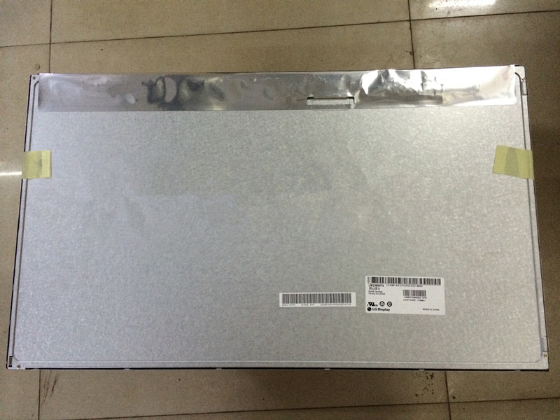 LM230WF3 SLE1 23 LCD Display Panel New For All In One PC 1 year warranty