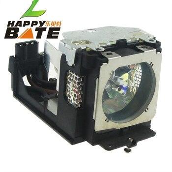 POA-LMP111 / LMP111 Compatible Projector Lamp with Housing for SANYO PLC-XU111 PLC-XU115 PLC-XU116PLC-XU106 PLC-XU105 Projectors цена 2017
