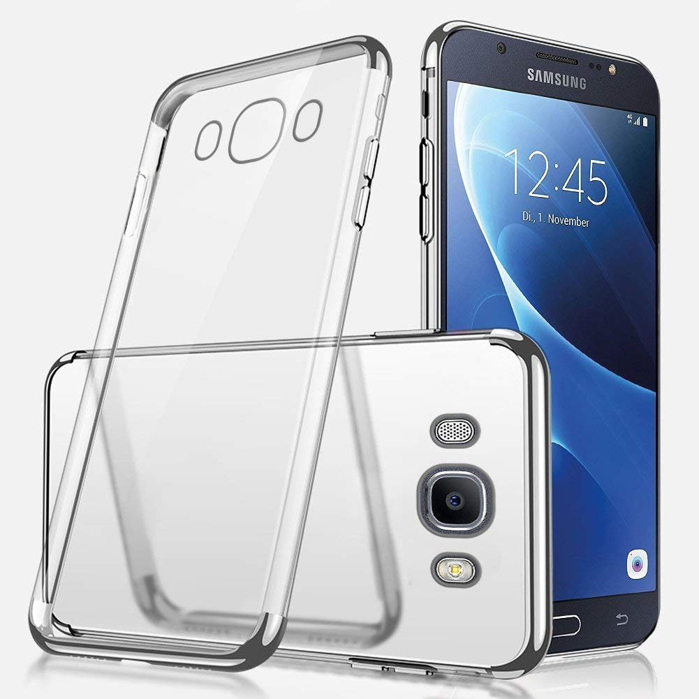 coque walkman samsung galaxy a5 2016