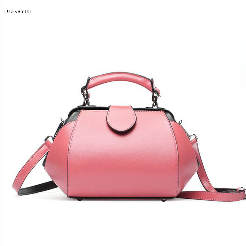 2017 New Small Women Bag Fashion Designer Handbag Ladies Messenger Shoulder Bag High Quality Crossbody Bags for Women high quality shoulder bags designer 2017 handbag ladies small chain shoulder bags women bag bolsas fashion women s handbags page 5