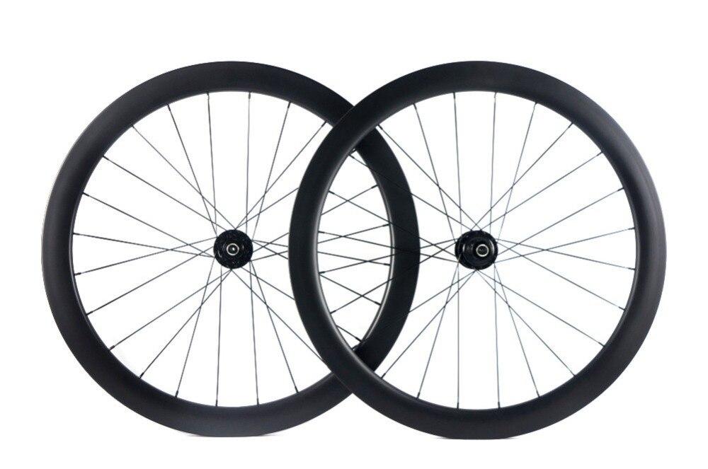 Top Spcycle 2019 New Aero Carbon Cyclocross Gravel Bike Frame And Wheelset T1000 Carbon Disc Brake Road Bike Frameset 49/52/54/56cm 11