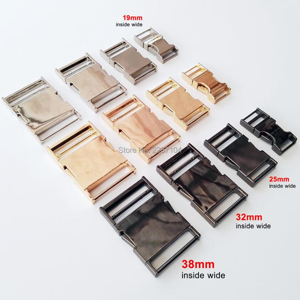 achetez en gros collier de chien en m tal fermoir en ligne des grossistes collier de chien en. Black Bedroom Furniture Sets. Home Design Ideas