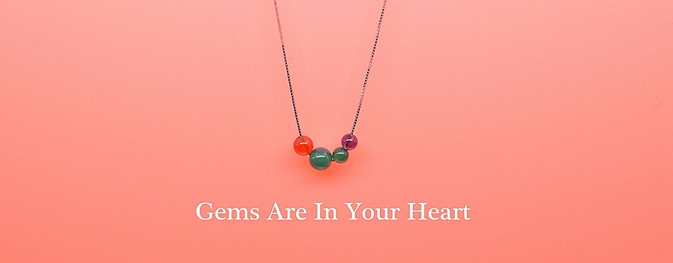 Jewelry & Accessories Beads Mixed Enamel Fit Pandora Bracelets Diy Charms Jewelry Special Section Authentic 925 Sterling Silver Bead Heart Youre My Favorite Chick Charm