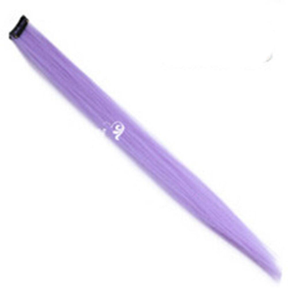 EN9_3pcs-lot-50cm-Hair-Styling-Tools-Weave-Braid-Hair-Braider-Bun-Maker-Hair-Roller-DIY-Beauty.jpg_640x640 (2)