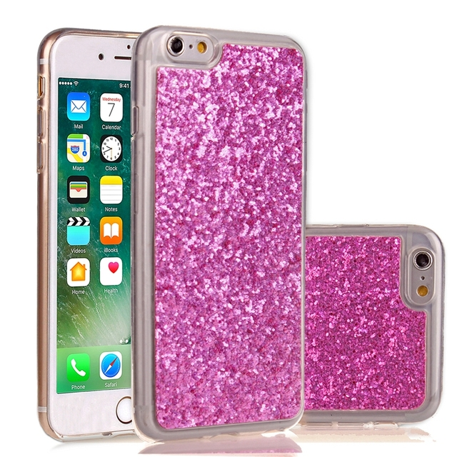 coques pour iphone 6