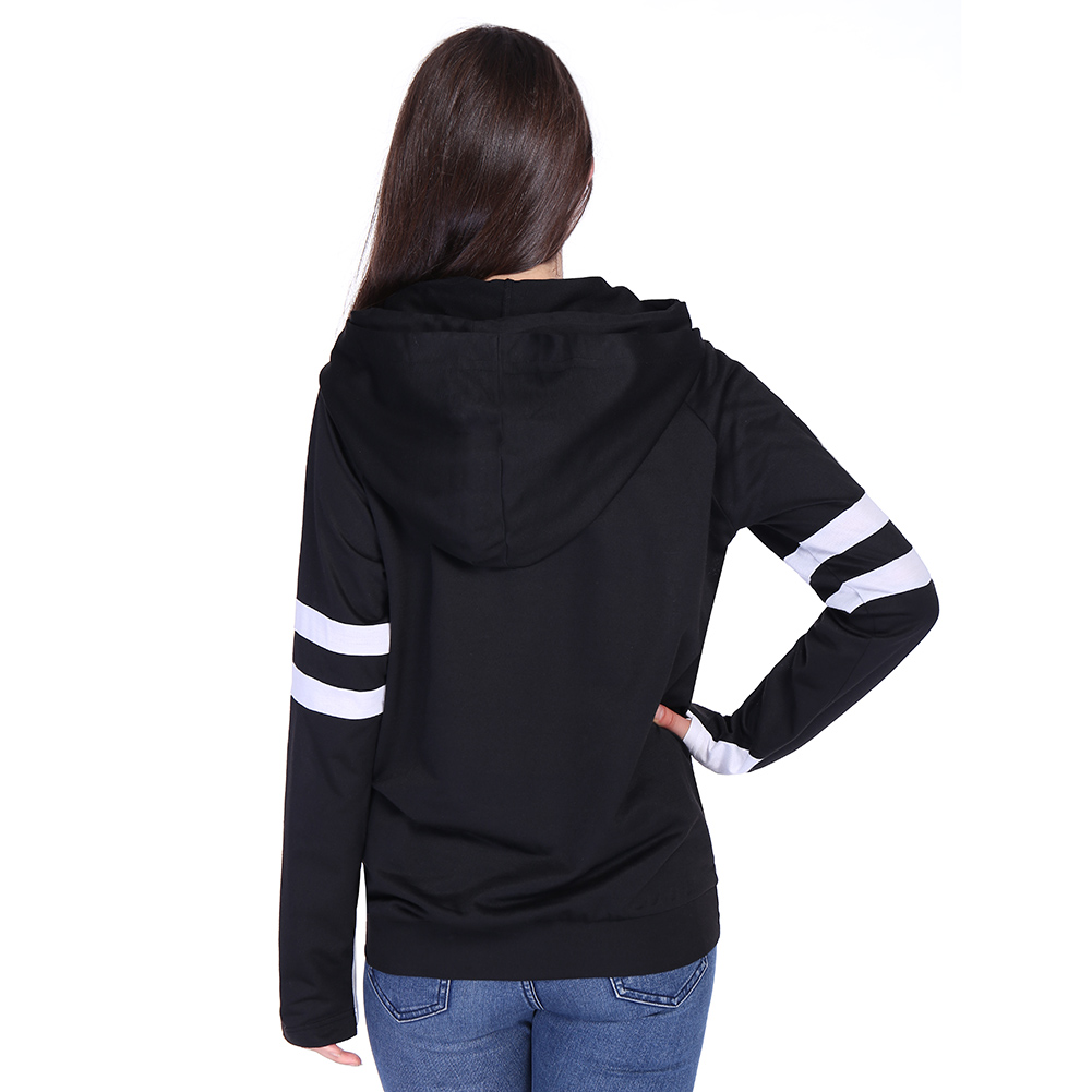 Excellent Latest Available Stylish Hot Special Perfect 2017 Style Casual Simple Cute Trend Design