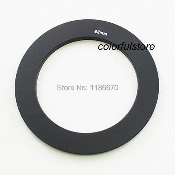 HOT 39-58mm Metallo Step-Up Anello Adattatore Obiettivo//39mm a 58mm Accessorio