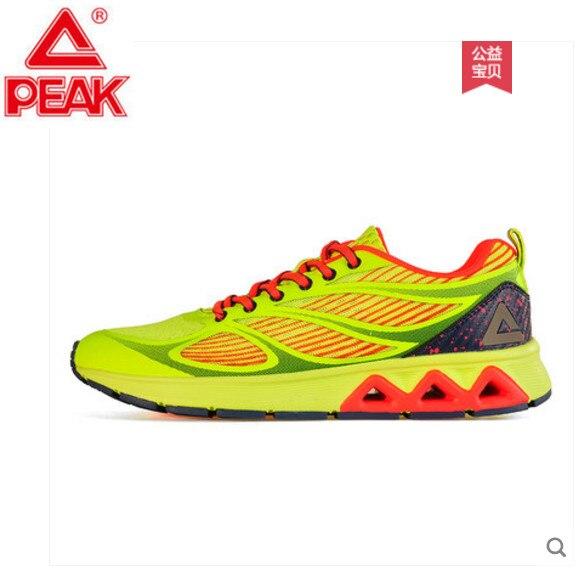 ONEMIX Casal Tênis Para Homens Almofada De Ar Malha Respirável Wear resistant 2019 Instrutor de Fitness Sapatos de Desporto Das Mulheres Tênis - 2