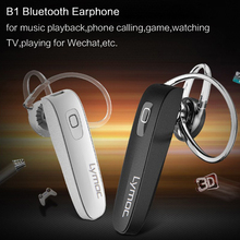 Mini Wireless Auriculares Bluetooth Earphone