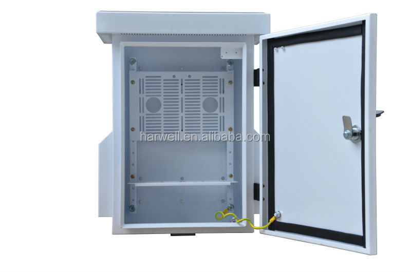 Metal box/ Distribution cabinet/ Electric case Waterproof Outdoor Never Rust 300*400*250mm on Aliexpress.com | Alibaba Group  sc 1 st  AliExpress.com & Metal box/ Distribution cabinet/ Electric case Waterproof Outdoor ...