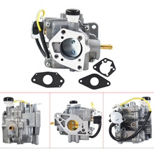 New Carburetor kit with GasketsFits ForKohler Engines (KSF) 24 853 32-S FREE