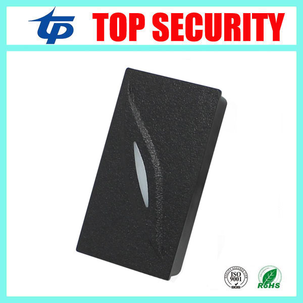 ZK KR101 small size good quality IP65 waterproof proximity card RFID card reader for door access control system weigand26 corum admiral s cup 116 101 20 f249 tb20