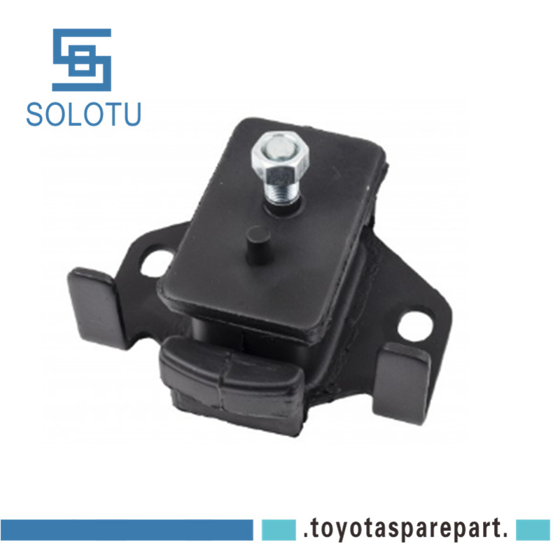 Automobiles & Motorcycles Trend Mark Engine Mount For Toyota Corona St210 199601-200112 12361-16290 Motor Mounts