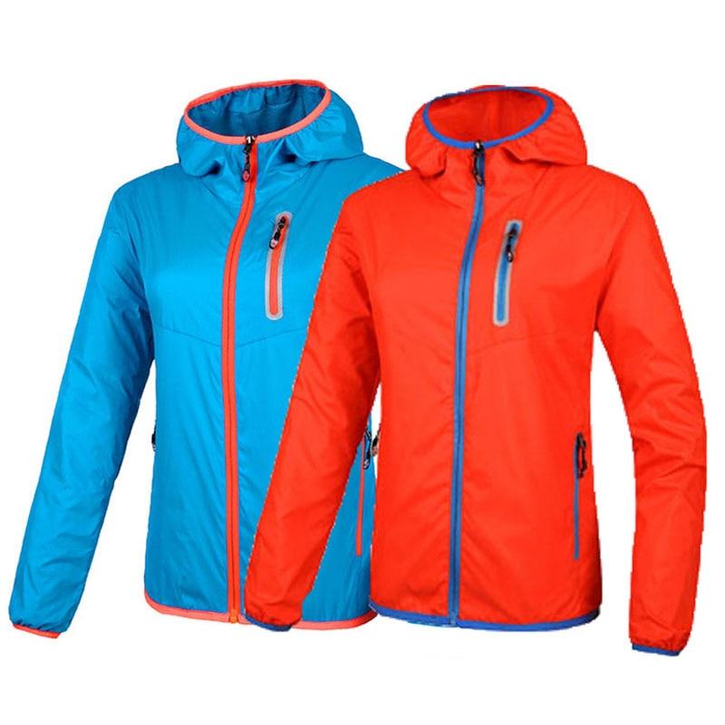 waterproof lightweight jacket page 1 - petite