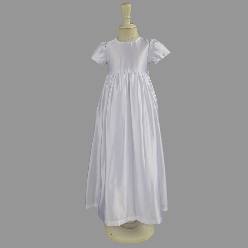 3ffecf547 High Quality Baby Girls Elegant Communion Dresses NEW 2016 Child Princess  Champgne Party Wedding dress Christening Gown Tags: