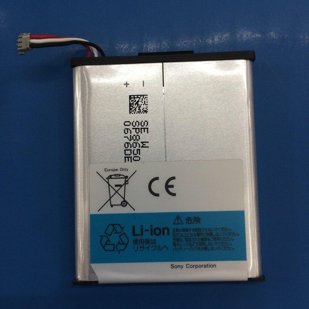 100% Original Ps Vita 2000 Psvita2000 PSV 2XXX Battery Built-in Battery Built-in Original Battery PSV SP86R