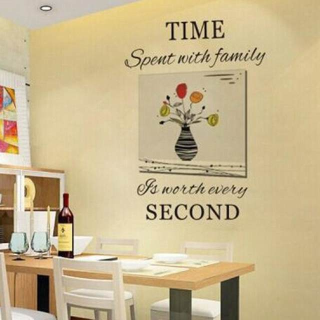 Generous Wall Decoration Letters Gallery - Wall Art Design ...