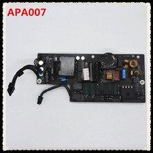 "185W אספקת חשמל עבור Imac A1418 21.5 ""APA007 ADP 185BF T 614 0500 661 7111 661  6700 661 7512 MD093 MD094 Me699"