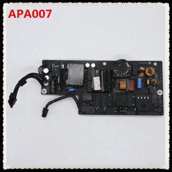 """185W Power Supply for Imac A1418 21.5"""" APA007 ADP-185BF T 614-0500 661-7111 661-6700 661-7512 MD093 MD094 Me699"""