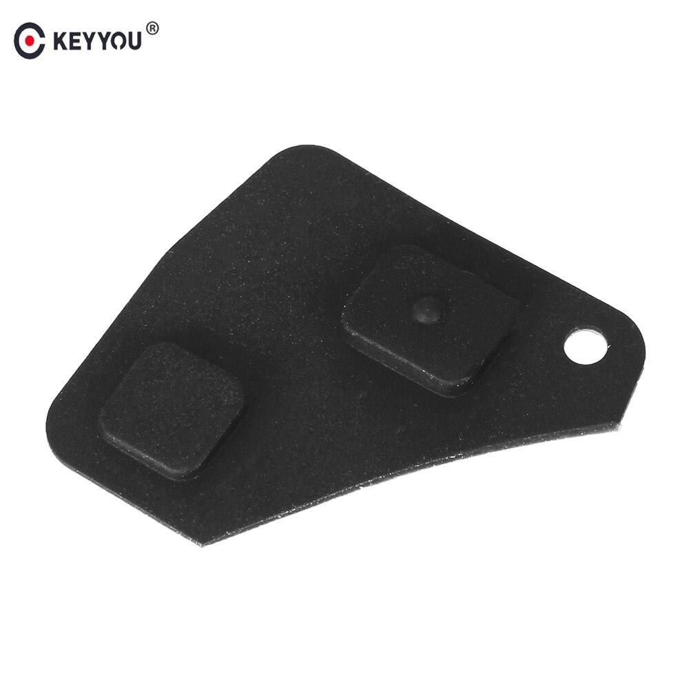 Car Keys, Fobs & Remotes Dash Cams, Alarms & Security Repair kit for