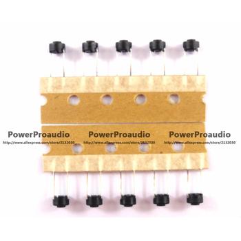 200 sztuk partia wymiana oryginalny japonia ALPS mikser wewnętrznego przyciski SKRGABD010 takt przełącznika 2 stopy 6 2*4 3 MM dla Pioneer tanie i dobre opinie PowerProaudio None